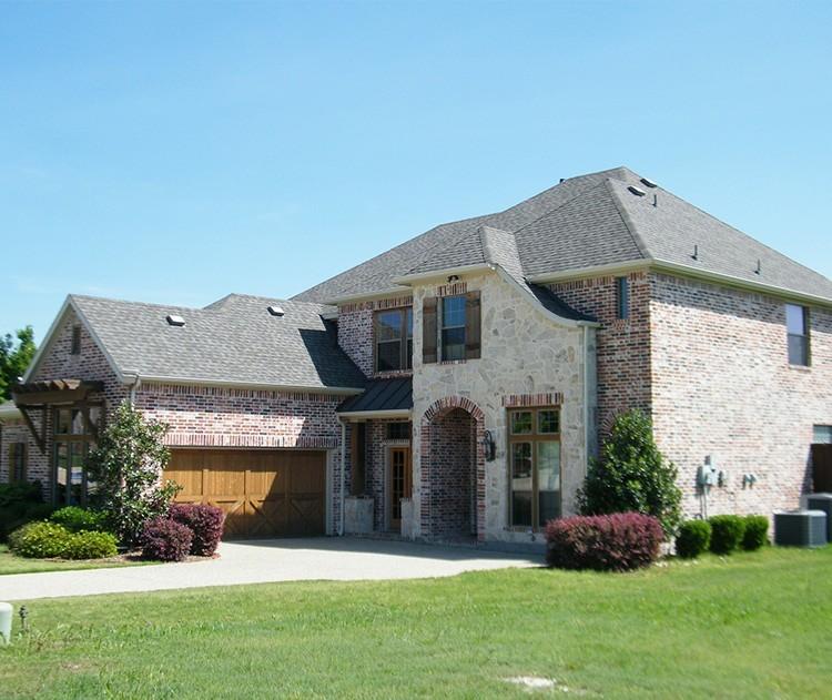 ARC Design obtains planning permission for your house